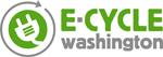 ecyclewalogo